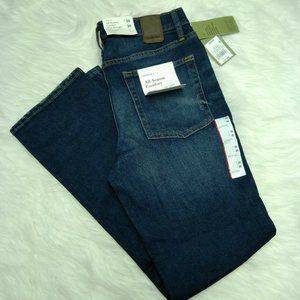 Goodfellow & Co. Slim Straight Men's Billie Jeans